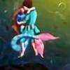 Alveric2's avatar