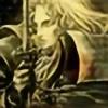 AlvernDbl's avatar