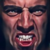 alvesan's avatar