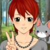 alveus's avatar