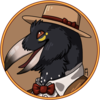 Alveyi's avatar