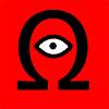 AlvhOmega's avatar
