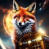 Alvia-the-ginger's avatar