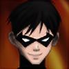 Alvianna's avatar