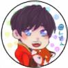alvichi's avatar