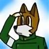 AlviDz's avatar
