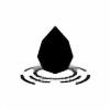 Alvieth's avatar