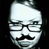 Alvildus's avatar