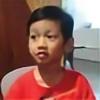 Alvin-Alvaro's avatar