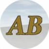 Alvin-Bemar's avatar