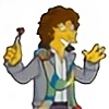 Alvin171's avatar
