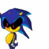 Alvin2Fazio's avatar