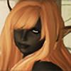Alvina-Vanima's avatar