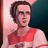 AlvinAart's avatar
