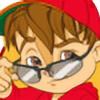 AlvinADChipmunk's avatar
