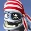 alvinarteater's avatar