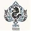 alvincheunghy's avatar
