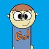 alvinfan2018's avatar