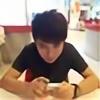 AlvinFong's avatar