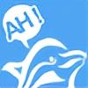AlvinHenanda's avatar