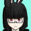 alvinlee21's avatar