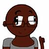 AlvinLewis2256's avatar