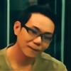 alvinpck's avatar