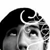 AlvinQuiel's avatar