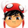 alvinsanity's avatar