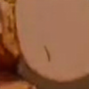 AlvinsBellyButton's avatar
