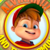 Alvinseville4560's avatar