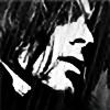 alvintool's avatar