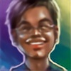 alvinwcy's avatar
