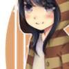 Alvionyta's avatar