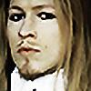 Alvirdimus's avatar