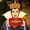 Alvirhugo's avatar