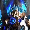 AlvisBlue's avatar