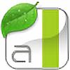 alvito's avatar