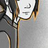 Alvitte's avatar