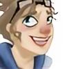 Alviva1945Chaser's avatar