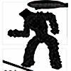 Alvkost's avatar