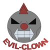 alvl's avatar