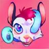 AlvrexADPot's avatar