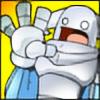 Alvriss's avatar