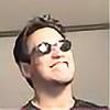 AlvrzBuke's avatar