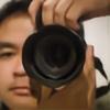 alvse's avatar