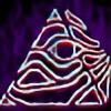 AlvynEA's avatar
