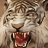 alw-dasilva's avatar
