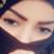Alwa3d's avatar