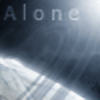 alwahdany's avatar